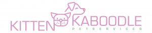 Kitten Kaboodle Pet Services